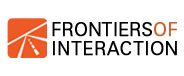 Frontiers of Interactions