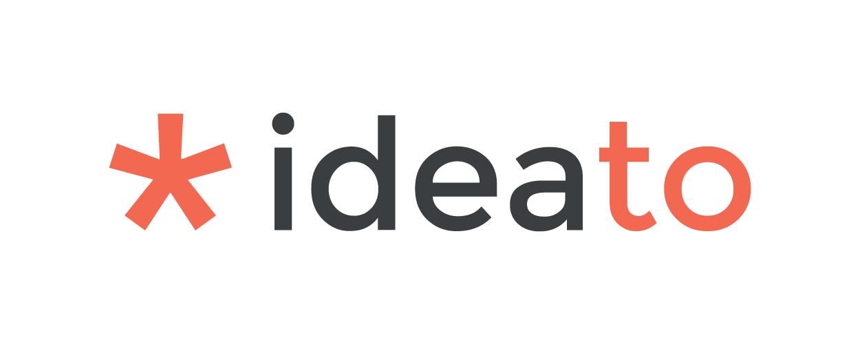 Ideato - we create software and develop strategies shaping our customers' ideas